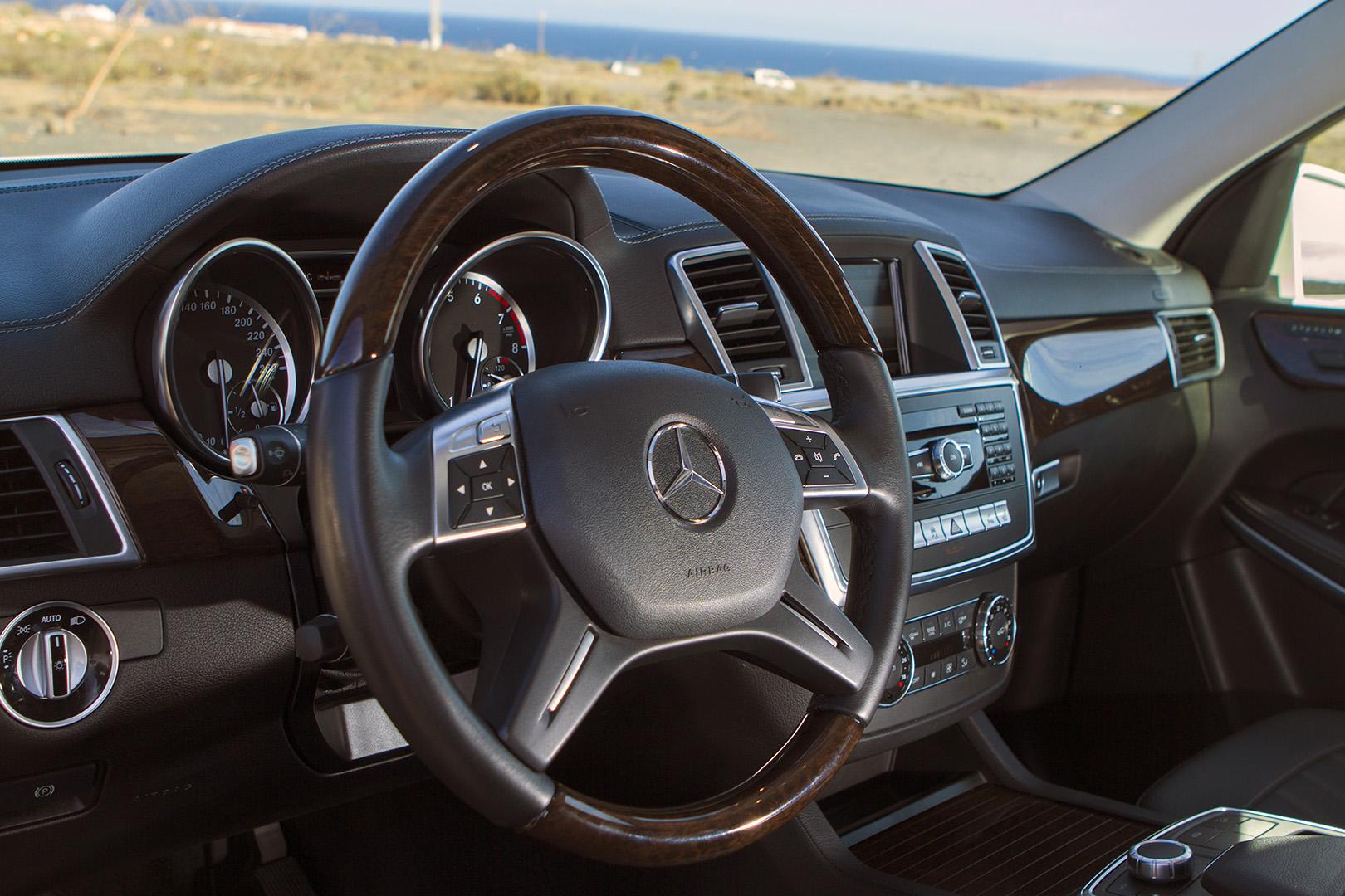 7 seat mercedes benz by mercedes benz gl450 4matic 7 seats u2013 automatic u2013 tenerife sports